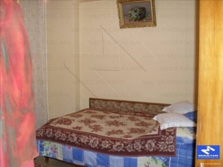 agentie imobiliara vand apartament decomandat, in zona Tineretului, orasul Bucuresti