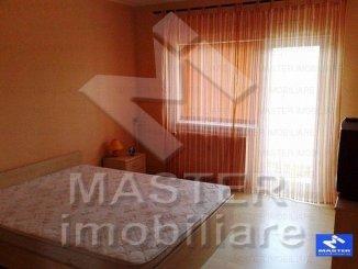 vanzare apartament decomandat, zona Aviatiei, orasul Bucuresti, suprafata utila 55 mp