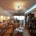 agentie imobiliara vand apartament decomandat, in zona Unirii, orasul Bucuresti