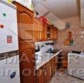 vanzare apartament decomandat, zona Unirii, orasul Bucuresti, suprafata utila 65 mp