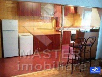 vanzare apartament cu 2 camere, decomandat, in zona Calea Calarasilor, orasul Bucuresti