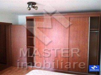 vanzare apartament decomandat, zona Calea Calarasilor, orasul Bucuresti, suprafata utila 42 mp