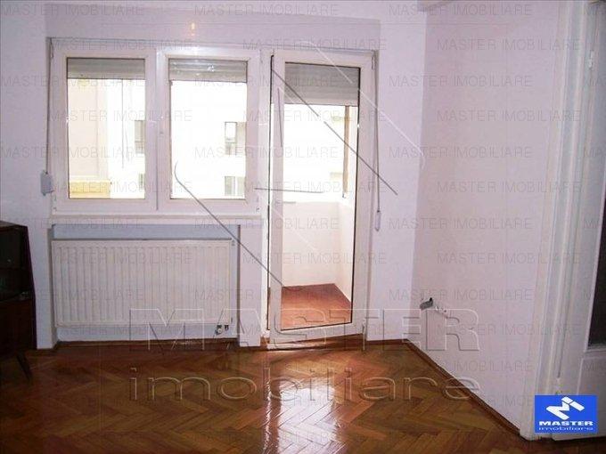 Apartament cu 2 camere de vanzare, confort 1, zona Unirii,  Bucuresti