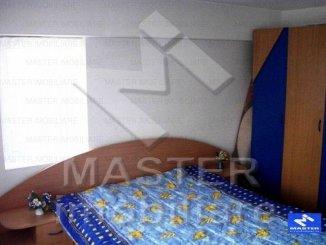 vanzare apartament decomandat, zona Unirii, orasul Bucuresti, suprafata utila 69 mp