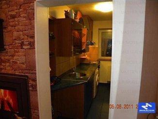 vanzare apartament semidecomandat, zona Tineretului, orasul Bucuresti, suprafata utila 52 mp
