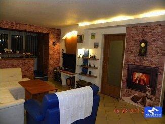 Bucuresti, zona Tineretului, apartament cu 2 camere de vanzare