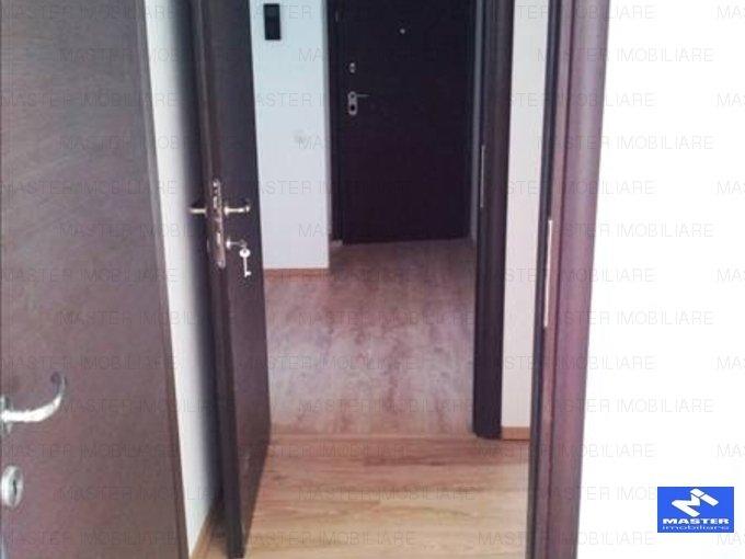 vanzare apartament cu 2 camere, semidecomandat, in zona Vitan Mall, orasul Bucuresti