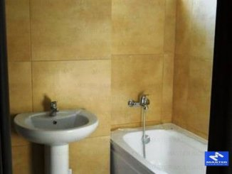 Apartament cu 2 camere de vanzare, confort 1, zona Vitan Mall,  Bucuresti
