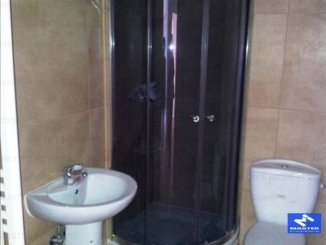 agentie imobiliara vand apartament semidecomandat, in zona Vitan Mall, orasul Bucuresti