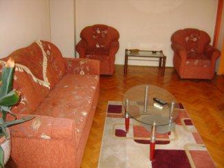 Apartament cu 2 camere de inchiriat, confort 1, zona Kogalniceanu,  Bucuresti