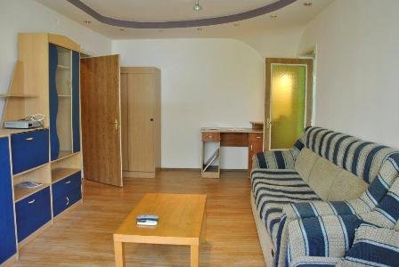 inchiriere apartament semidecomandat-circular, zona Mihai Bravu, orasul Bucuresti, suprafata utila 50 mp