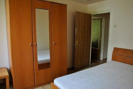inchiriere apartament cu 2 camere, semidecomandat-circular, in zona Mihai Bravu, orasul Bucuresti