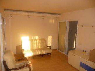vanzare apartament semidecomandat, zona Piata Iancului, orasul Bucuresti, suprafata utila 51 mp