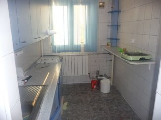Apartament cu 2 camere de vanzare, confort 1, zona Piata Iancului,  Bucuresti