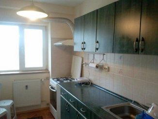 vanzare apartament cu 2 camere, decomandat, in zona Barbu Vacarescu, orasul Bucuresti