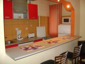 inchiriere apartament cu 2 camere, semidecomandat, in zona Kogalniceanu, orasul Bucuresti