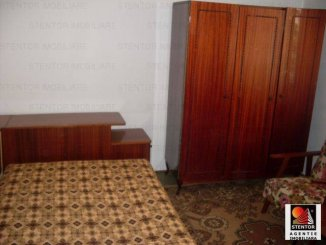 vanzare apartament cu 2 camere, decomandat, in zona Drumul Taberei, orasul Bucuresti
