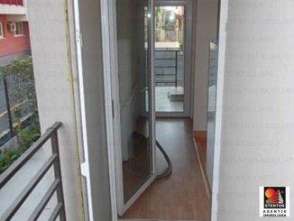 agentie imobiliara vand apartament semidecomandat, in zona Drumul Taberei, orasul Bucuresti