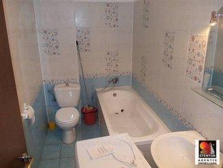 vanzare apartament semidecomandat, zona Drumul Taberei, orasul Bucuresti, suprafata utila 80 mp