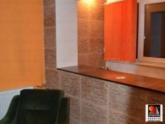 vanzare apartament semidecomandat-circular, zona Drumul Taberei, orasul Bucuresti, suprafata utila 50 mp