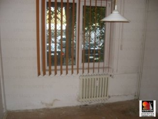 Garsoniera de vanzare, confort 1, zona Drumul Taberei,  Bucuresti