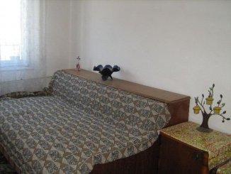 proprietar inchiriez apartament decomandat, in zona Gara de Nord, orasul Bucuresti