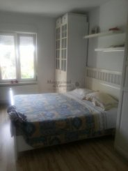 Bucuresti, zona Primaverii, apartament cu 2 camere de vanzare
