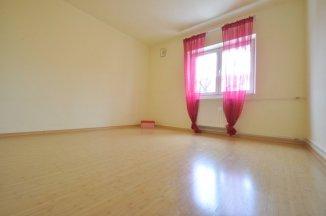 vanzare apartament decomandat, zona Baneasa, orasul Bucuresti, suprafata utila 50 mp