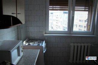 vanzare garsoniera, semidecomandata, in zona Dorobanti, orasul Bucuresti