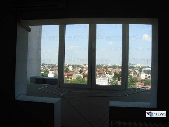 inchiriere apartament decomandat, zona Turda, orasul Bucuresti, suprafata utila 55 mp