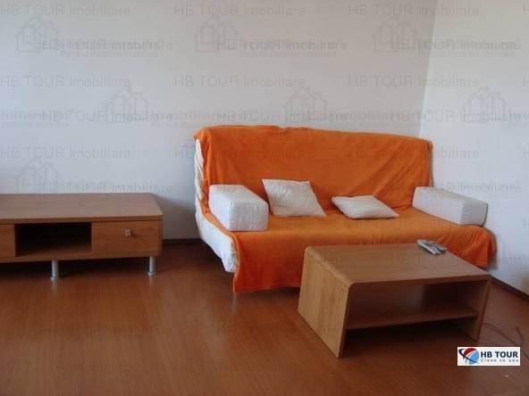 Apartament cu 2 camere de inchiriat, confort 1, zona Turda,  Bucuresti