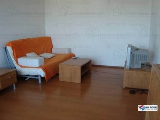 agentie imobiliara inchiriez apartament decomandat, in zona Turda, orasul Bucuresti
