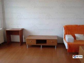 inchiriere apartament cu 2 camere, decomandat, in zona Turda, orasul Bucuresti