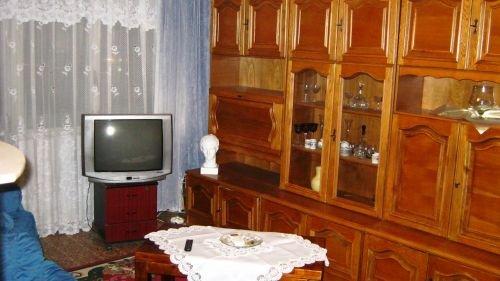 vanzare apartament cu 2 camere, decomandat, in zona Colentina, orasul Bucuresti