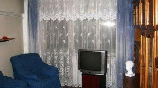 Bucuresti, zona Colentina, apartament cu 2 camere de vanzare
