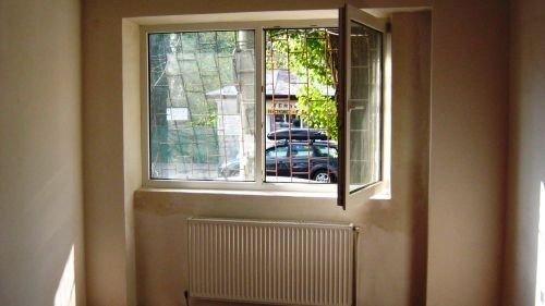 vanzare apartament nedecomandat, zona Lizeanu, orasul Bucuresti, suprafata utila 49 mp
