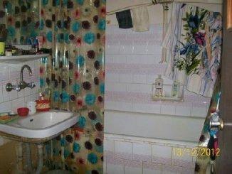 Duplex cu 2 camere de vanzare, confort 1, zona Titan,  Bucuresti