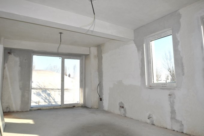 Apartament cu 2 camere de vanzare, confort 1, zona Crangasi,  Bucuresti