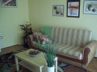 inchiriere apartament semidecomandat, zona Natiunile Unite, orasul Bucuresti, suprafata utila 40 mp