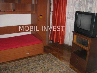 inchiriere apartament decomandat, orasul Bucuresti, suprafata utila 50 mp