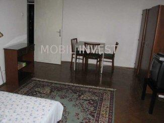 Bucuresti, apartament cu 2 camere de inchiriat