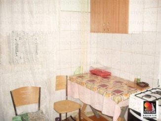 Apartament cu 2 camere de inchiriat, confort 1, zona Rahova,  Bucuresti