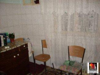 agentie imobiliara inchiriez apartament decomandat, in zona Rahova, orasul Bucuresti