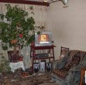 Bucuresti, zona Rahova, apartament cu 2 camere de inchiriat, Mobilat