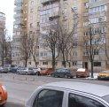 proprietar vand apartament decomandat, in zona Berceni, orasul Bucuresti