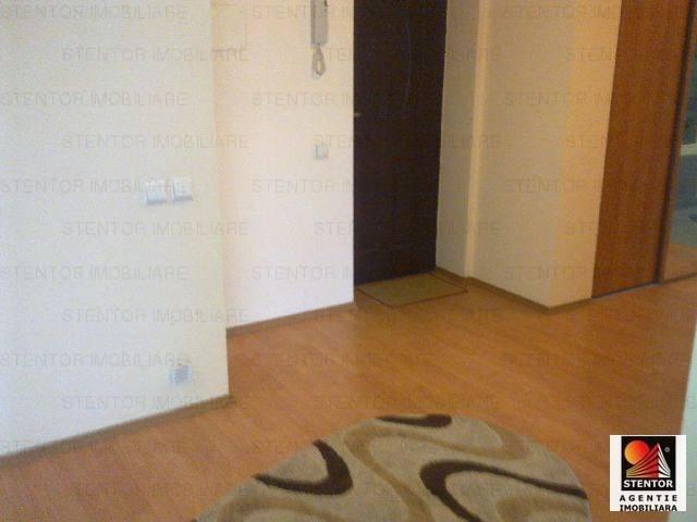 inchiriere apartament decomandat, zona Militari, orasul Bucuresti, suprafata utila 62 mp