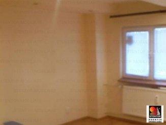 Apartament cu 2 camere de vanzare, confort 1, zona Drumul Taberei,  Bucuresti