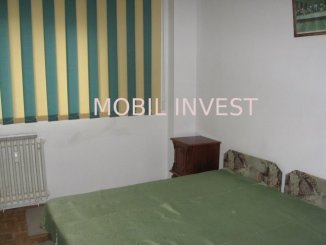 agentie imobiliara inchiriez apartament decomandat, orasul Bucuresti