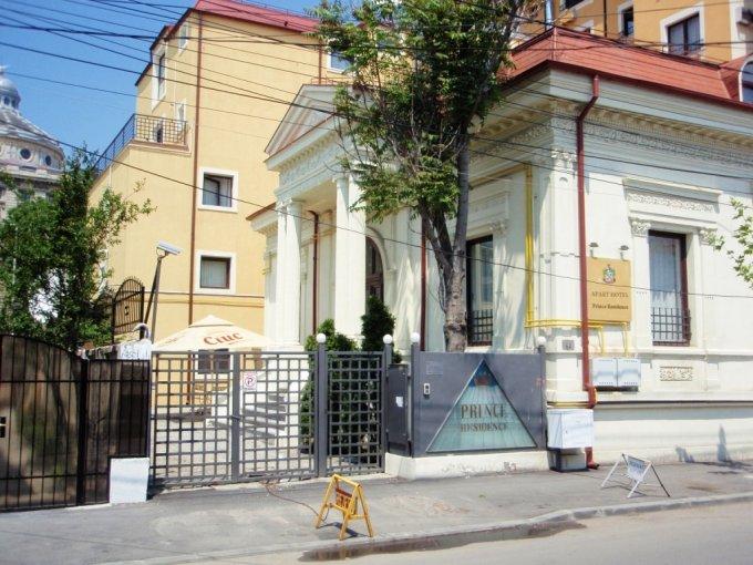 Apartament cu 2 camere de vanzare, confort 1, zona Mitropolie,  Bucuresti