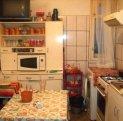 agentie imobiliara vand apartament semidecomandat-circular, in zona Colentina, orasul Bucuresti